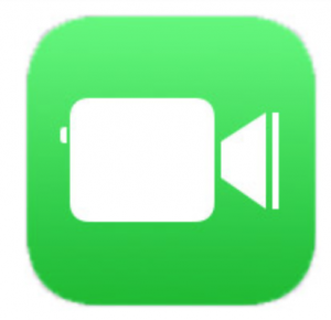 ビデオ 通話 エフェクト インスタ エフェクト機能の使い方|LINEみんなの使い方ガイド