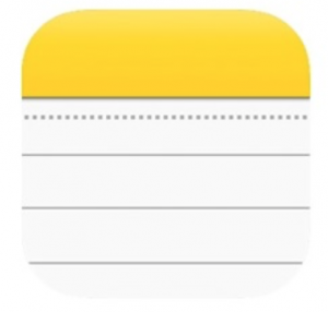 手順】iOS12のiPhoneの「メモ」でキーワード検索できない場合の対処 ...